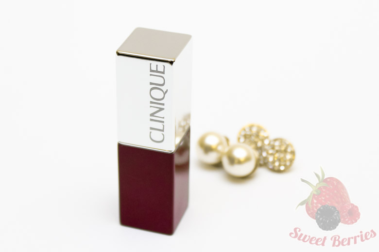 Clinique Pop™ Lip Colour + Primer 13 Love Pop