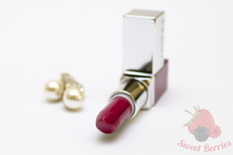 Clinique Pop Lip Colour + Primer 13 Love pop