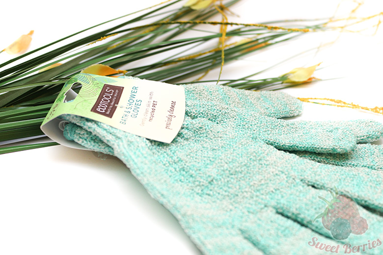 ecotools gloves