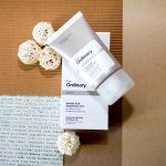 Крем-гель The Ordinary Azelaic Acid Suspension 10%